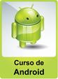 Curso de Android con Java