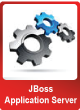 Curso de JBoss Application Server