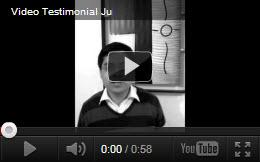 video-11