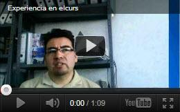 video-22