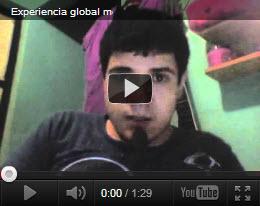 video-25