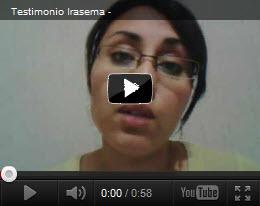 video-28