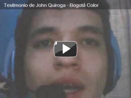 video-30