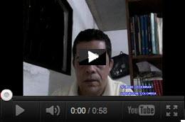 video-29